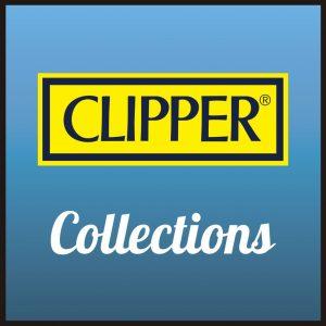Artista colaborador de CLIPPER