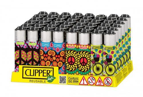 CP22RH D48 Hippies Love 3