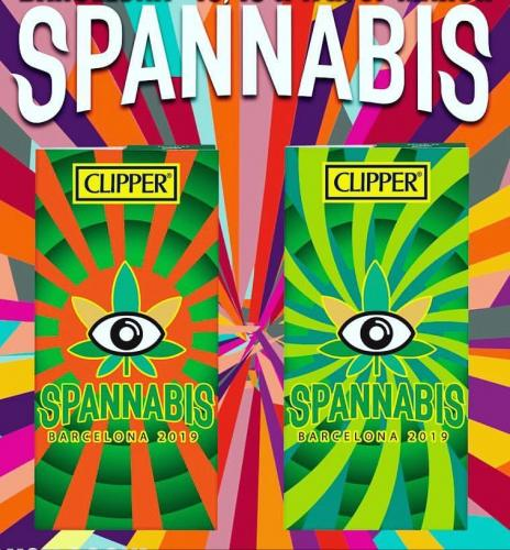 Spannabis Premium